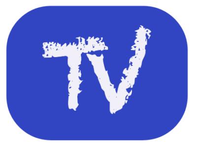 PlasticoTV